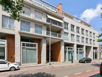 Enschotsestraat 293 in Tilburg 5014 DE