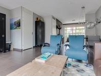 Loevestein 21 in Bleiswijk 2665 TN