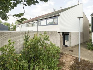 Mosterdhof 43 in Westervoort 6931 AH