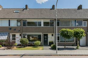 Lavermanstraat 6 in Drachten 9203 PX