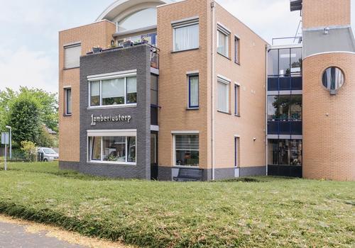 Lambertusterp 7 in Rosmalen 5241 VC