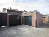 Hilsepoort 12 in Klundert 4791 HX