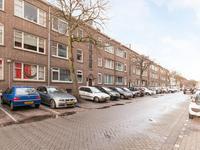 Korhaanstraat 59 C in Rotterdam 3083 XH