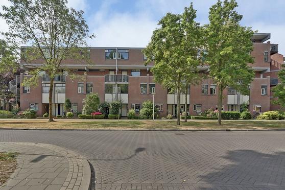 Hollandsch Diep 157 in Zaandam 1509 XE