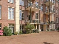 Bassecour 54 in Wageningen 6701 EB