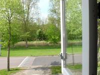 Sportlaan 59 in Almere 1333 TA