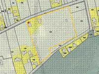 Heistraat 24 in Berghem 5351 PP