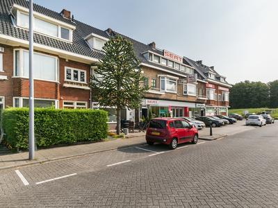 Burgemeester Van Slijpelaan 5 in Rotterdam 3077 AC