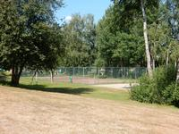 Hexelseweg 80 92 in Hoge Hexel 7645 AM