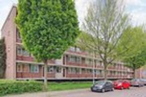 Mennonietenweg 39 in Wageningen 6702 AB