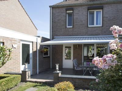 Vrakkerstraat 91 in Weert 6002 AV
