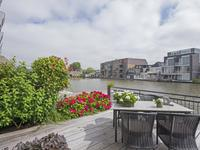 Varossieaupalet 29 in Alphen Aan Den Rijn 2405 JA