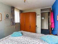 Speenkruidstraat 73 in Groningen 9731 GR