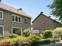 Vermeerstraat 27 in Geleen 6165 AH