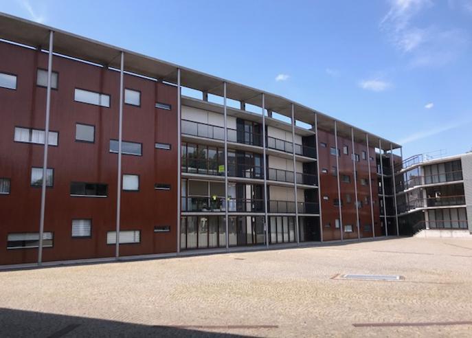 Herdenkingsplein 33 C in Maastricht 6211 PZ