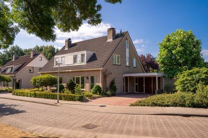 Weegbree 7 in Delden 7491 LK