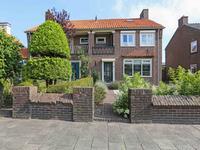 De Vos Van Steenwijklaan 29 in Hoogeveen 7902 NN