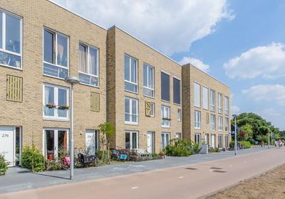 Kees Van Dongensingel 280 in Utrecht 3544 KG