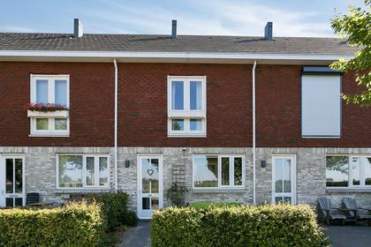 Paasloostraat 42 in Zwolle 8043 TR