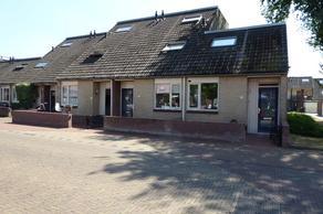 Tulpstraat 73 in Steenwijk 8331 MN