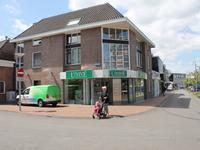Venne 100 - 102 in Winschoten 9671 EW