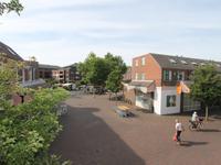 Rondom 17 in Bergschenhoek 2661 CA