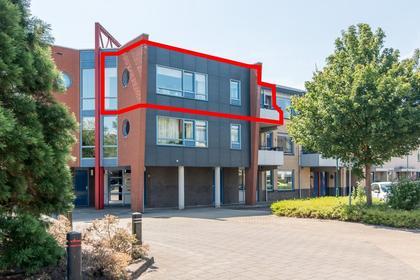 Ereprijs 19 in Veenendaal 3903 GV