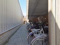 Burgwal 56 in Oss 5341 CS