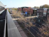 K R Poststraat 101 in Heerenveen 8441 EN
