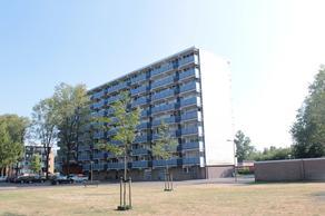 Akkersplein 14 in Heerenveen 8443 AL