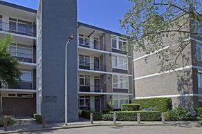 Bunchestraat 56 in Reeuwijk 2811 SK