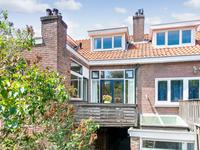 Bekkerstraat 19 Bis in Utrecht 3572 SB