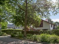 Prof. C. Eijkmanstraat 14 in Deventer 7415 EK
