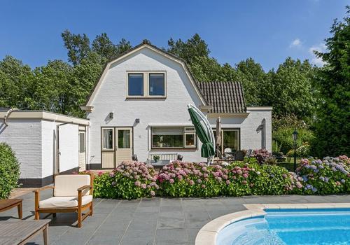 Westerweg 7 in Purmerend 1447 AA