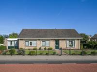 Groenstraat 67 in Prinsenbeek 4841 BB