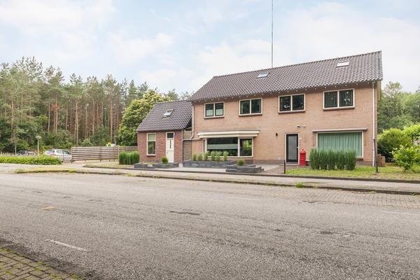 Tolhuisweg 15 in Dalfsen 7722 HS