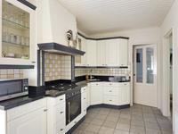 Ter Apelerstraat 50 in Sellingen 9551 XK