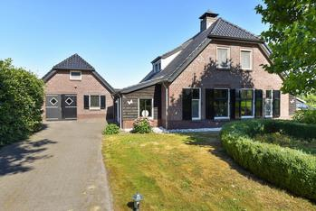 Edeseweg 13 A in Wekerom 6733 AA