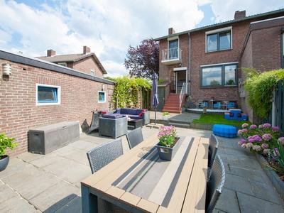 Dr. Nolensstraat 27 in Landgraaf 6371 EB