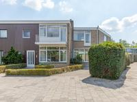 Torteldreef 9 in Tilburg 5042 PR
