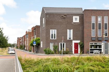 Rentmeesterwaard 140 in Arnhem 6846 EJ