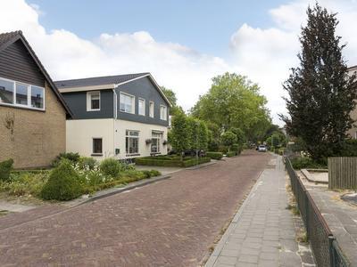 Schoolstraat 10 in Nijverdal 7442 AJ