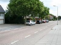 Zuideindseweg 5 A in Delfgauw 2645 BD