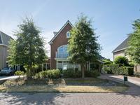 Strijenlaan 9 in Roosendaal 4706 VK
