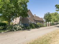 Boskamp 38 in Vianen Nb 5434 SX