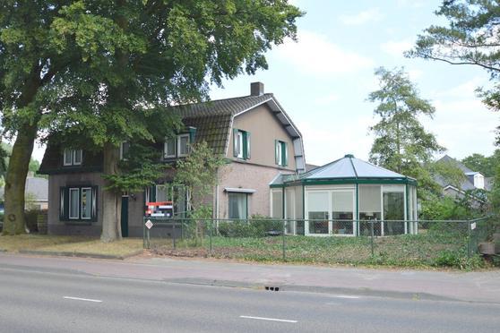 Haageind 52 in Deurne 5751 BD