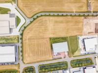 Platinastraat in Nederweert 6031 TW