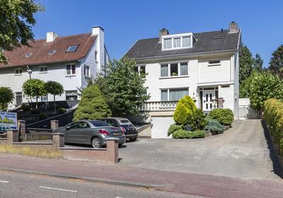 Daalhemerweg 94 in Valkenburg 6301 BL