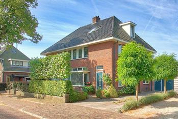 Koningin Julianastraat 63 in Huizen 1271 SL
