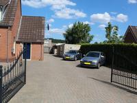 Willem Grolstraat 13 in Emmen 7826 ED